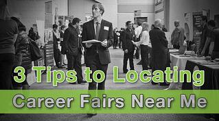 3 Tips to Locating Career Fairs Near Me.jpg
