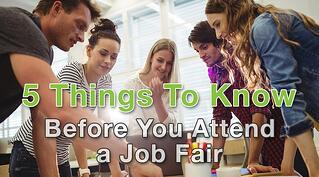 5 Things To Know Before You Attend a Job Fair.jpg
