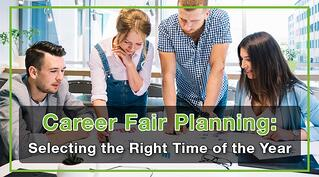 Career Fair Planning Selecting the Right Time of the Year.jpg