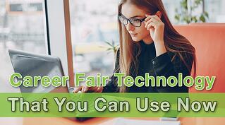 Career Fair Technology That You Can Use Now.jpg