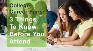 College Career Fairs 3 Things To Know Before You Attend.jpg