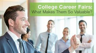 College Career Fairs What Makes Them So Valuable.jpg