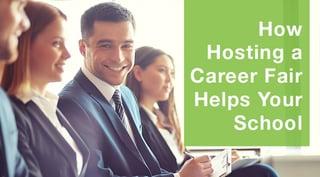 How Hosting a Career Fair Helps Your School.jpg