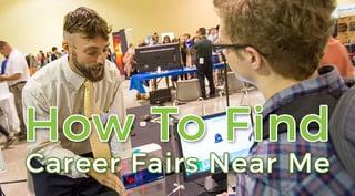 How To Find Career Fairs Near Me.jpg