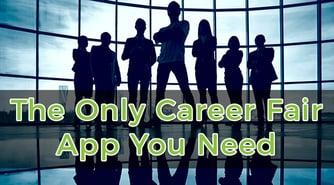 The Only Career Fair App You Need.jpg