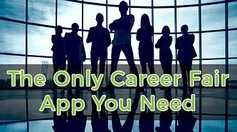 The Only Career Fair App You Need.jpg