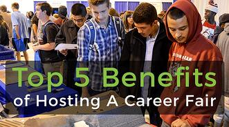 Top 5 Benefits of Hosting A Career Fair.jpg