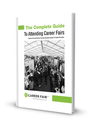 The-Complete-Guide-To-Attending-Career-Fairs-Cover.png