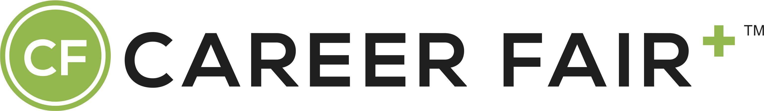 green-logo-for-google-form.png
