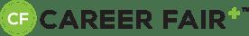 green-logo-transparent
