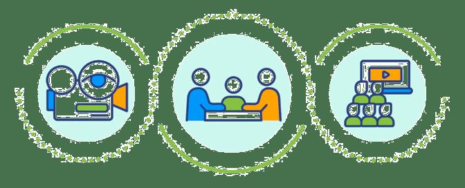 hybrid-event-graphic-1