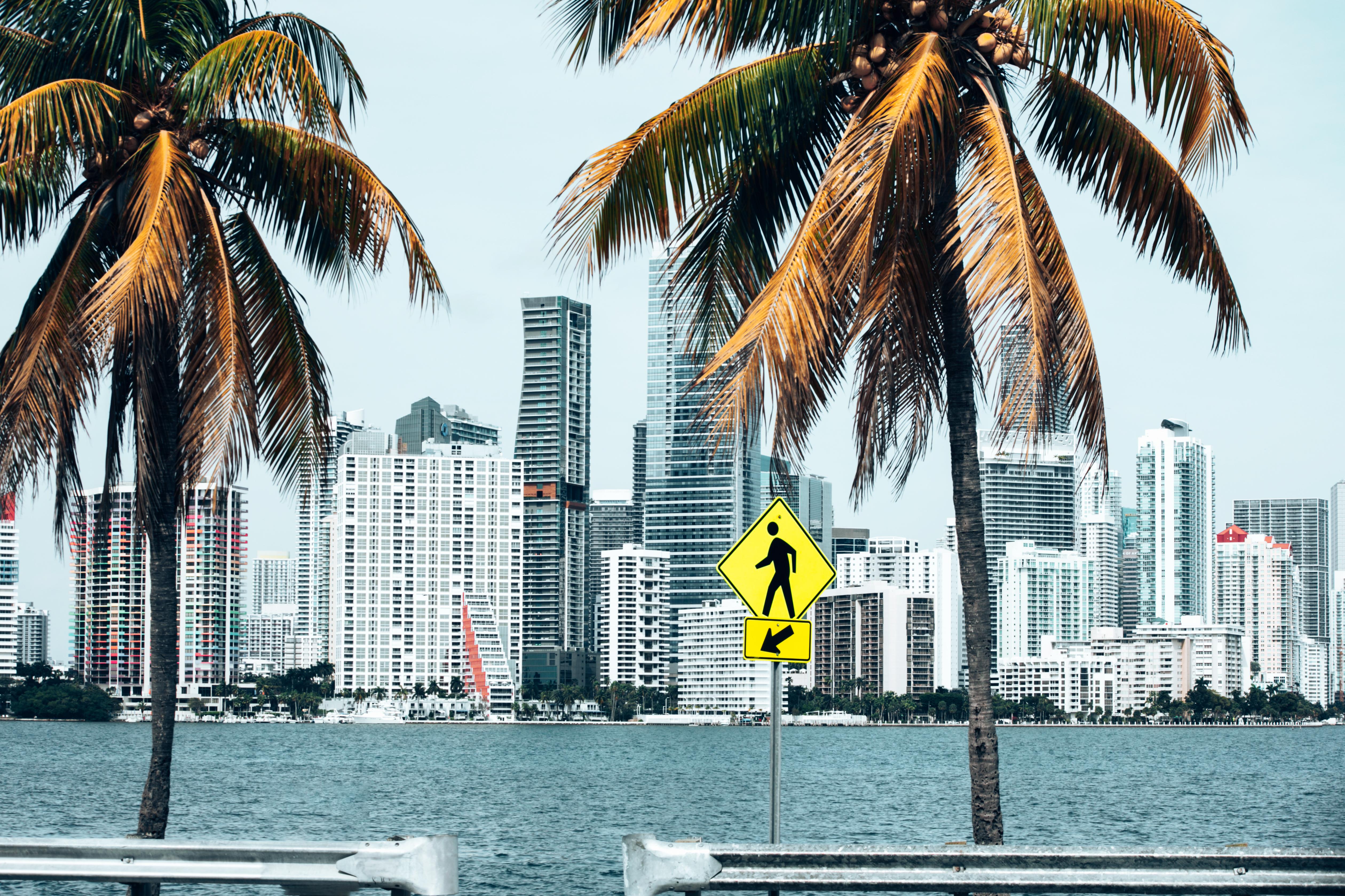 5 Best Cities in the U.S. for Gen Z to Work In