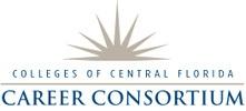 Colleges of Central Florida Career Consortium