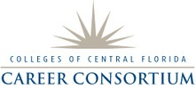 Colleges of Central Florida Career Consortium