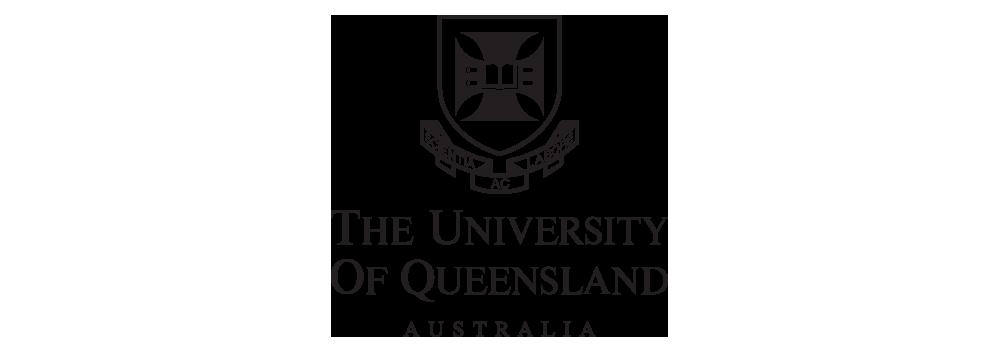 The University of Queensland Australia