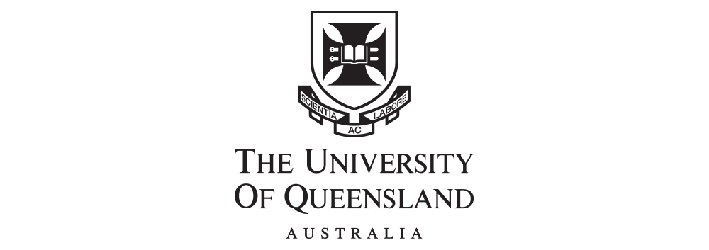 The University of Queensland Australia