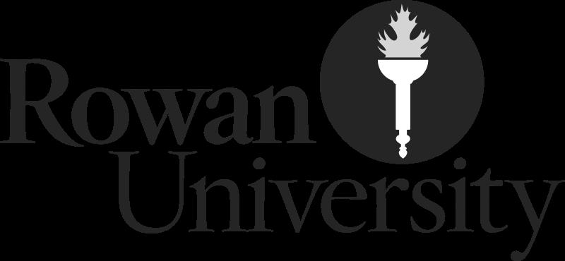 Rowan University