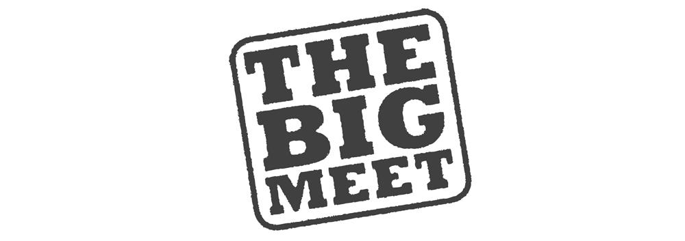 The Big Meet