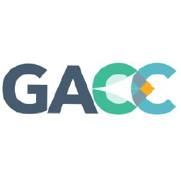 Georgia Association of Colleges and Employers