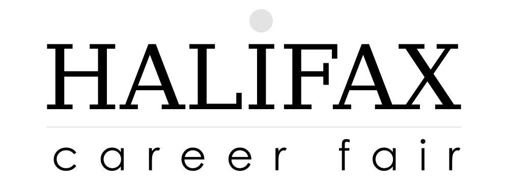 Halifax Career Fair