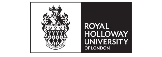 Royal Holloway University of London