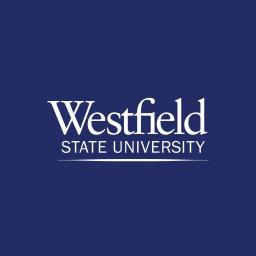 Westfield State University